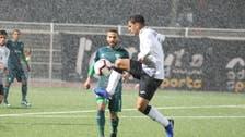 الاتحاد الجزائري يلزم الأندية بمشاركة خارجية واحدة
