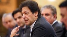 Pakistan's Imran Khan speaks to Modi, hopes to improve ties
