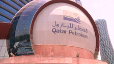 After 57 years, Qatar's withdrawal from OPEC expected to have limited impact
