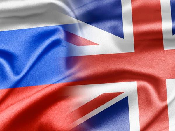مدير المخابرات البريطانية لروسيا: لا تستهينوا بالغرب