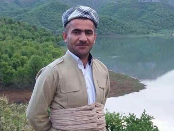 إيران تعتقل رجل دين لاحتجاجه على قتل العتالين