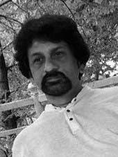 Khalid Farshori
