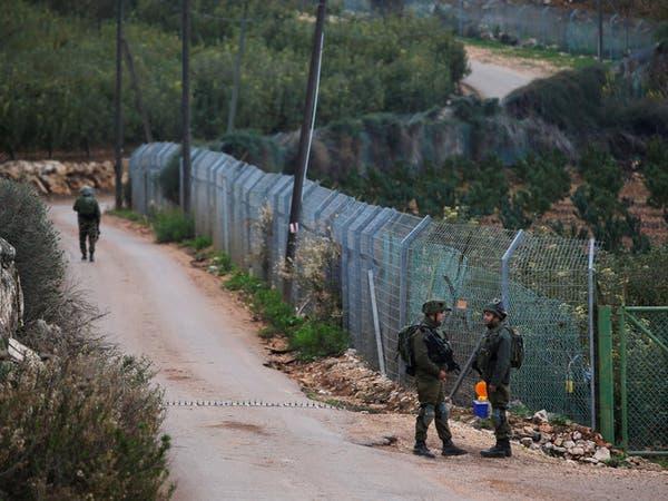 الجيش الإسرائيلي يستعد لحرب على حدود لبنان وسوريا