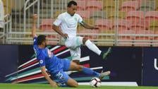 أهلي جدة يحجز مقعده في ربع نهائي كأس زايد للأبطال
