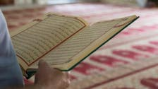 Turkish court orders Iranian refugee to report similarities between Quran, bible