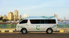 Careem Bus launches in Egypt; Saudi and Pakistan to follow