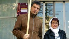 Jailed Iranian lawyer warns of hunger striking detainee's impending death