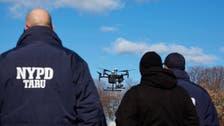 وسط موجة جرائم قياسية.. 300 ضابط بشرطة نيويورك يتقاعدون