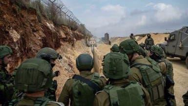 إسرائيل تنشر صورا لأنفاق حزب الله..ولبنان: لا يوجد دليل