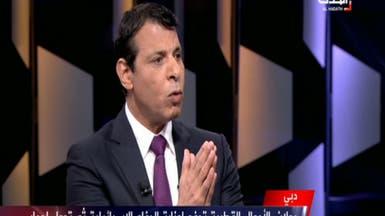 دحلان: قطر تسببت بخراب للعرب يحتاج 100 عام لإصلاحه