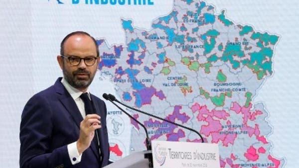 الادعاء العام الفرنسي سيفتح تحقيقاً بحق وزراء بشأن كورونا
