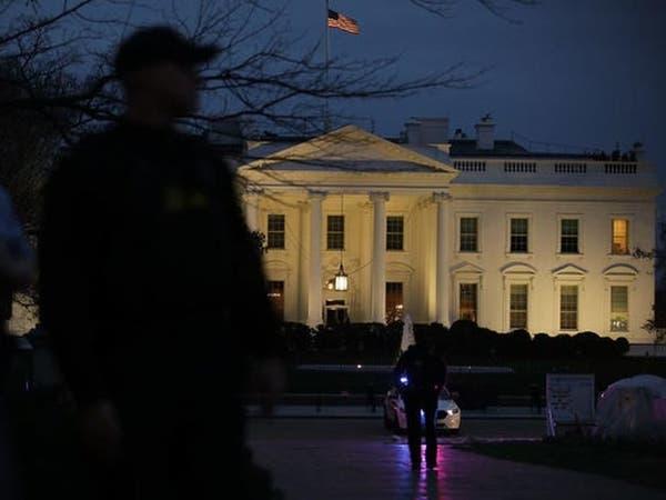"""""""التعرف على الوجه"""".. تقنية جديدة لحماية البيت الأبيض"""
