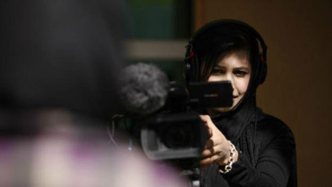 نظرسنجی تازه: سهم زنان در رشد اقتصاد افغانستان افزایش یافته اس
