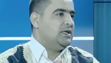 """صحافي ليبي يروي لـ """"العربية.نت"""" تفاصيل محاولة اغتياله"""