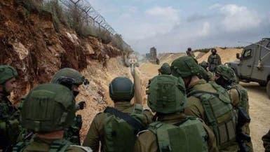 إسرائيل: اعتراض قذيفة صاروخية أطلقت من غزة