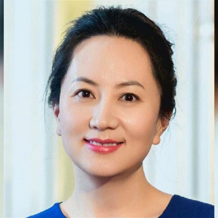 ملف هواوي.. هكذا أخطأ سفير كندا في الصين ثم تراجع