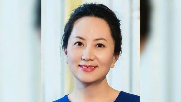 هل يعرقل توقيف مسؤولة هواوي التقارب الأميركي الصيني؟
