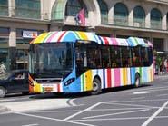 هذه أول دولة تجعل وسائل النقل العام مجانية
