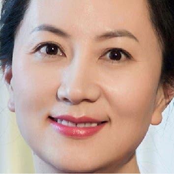 كندا توقف ابنة مؤسس هواوي.. والصين تطالب بالإفراج عنها