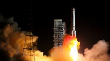 """خطط صينية لاستكشاف """"الجانب المظلم"""" من القمر"""