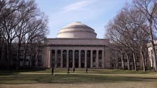 MIT report recommends against cutting ties with Saudi Arabia