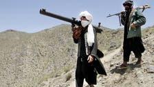 طالبان الأفغانية تنفي إجراء محادثات مع أميركا بباكستان