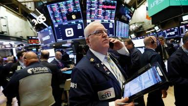 تراجع الأسهم عالمياً بضغط التوترات التجارية