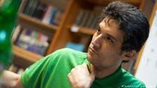 واشنطن تطالب بالإفراج عن طبيب إيراني أضرب عن الطعام