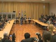 اتفاق على انسحاب متبادل بالحديدة لتمرير المساعدات