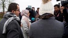 الشرعية تتهم وفد الحوثي بعدم الجدية في مشاورات السويد