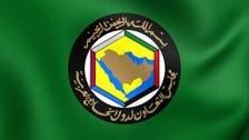GCC countries ready to thwart and deal with threats, attacks: Statement