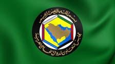 ایران کی جانب سے امارات کو دھمکیاں قابل مذمت ہیں: خلیج تعاون کونسل