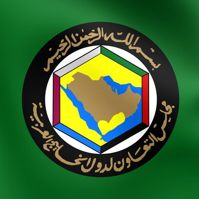 """""""التعاون الخليجي"""" يرحب بإعلان التحالف وقف النار باليمن"""