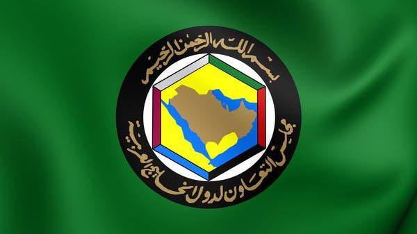 مجلس التعاون: اعتداءات الحوثي تستهدف أمن كافة دول الخليج
