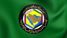 التعاون الخليجي: صواريخ الحوثي تستهدف أمن المنطقة