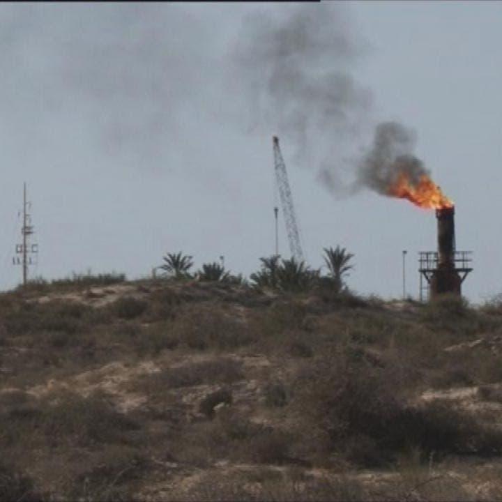 ليبيا.. إغلاق منشآت نفطية خسر البلاد 4 مليارات دولار