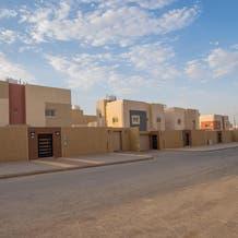 التمويل السكني الجديد بالسعودية يتجاوز 153 ألف عقد خلال النصف الأول