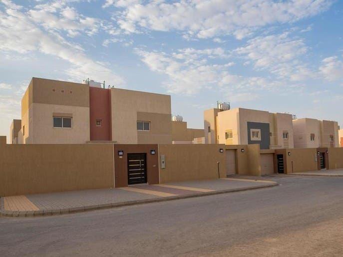 السعودية.. إعفاء 150 ألف مسكن من ضريبة القيمة المضافة