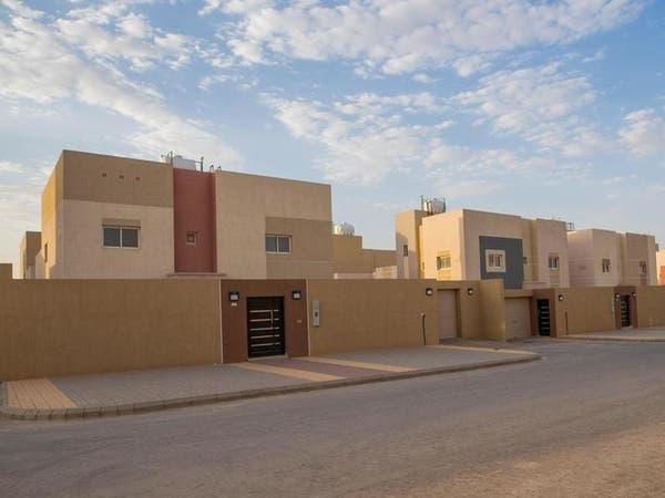 كيف تحرك متوسط أسعار الشقق والفلل في السعودية؟