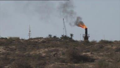 ليبيا تخسر 3.36 مليار دولار في شهرين لتراجع إنتاج النفط