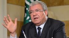 لبنان يحبط هجمات داعش على الجيش ومسيحيين ودور عبادة