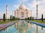 السعودية والهند.. ميزان دقيق لمصالح اقتصادية مشتركة