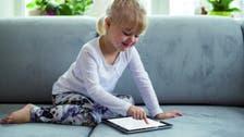 إدمان الشاشات الإلكترونية يُحدث تغيرات في دماغ الأطفال