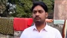 Overzealous cop's poor command over Queen's English lands Indian villager in jail