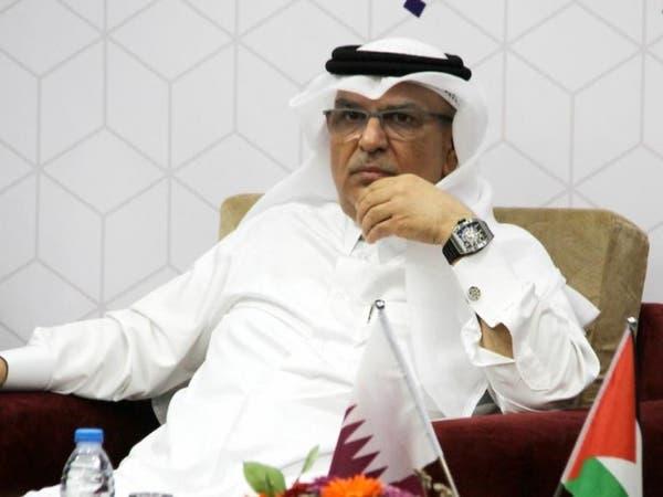 اتهام مبعوث قطر فصائل غزة بالتصعيد يغضب الفلسطينيين