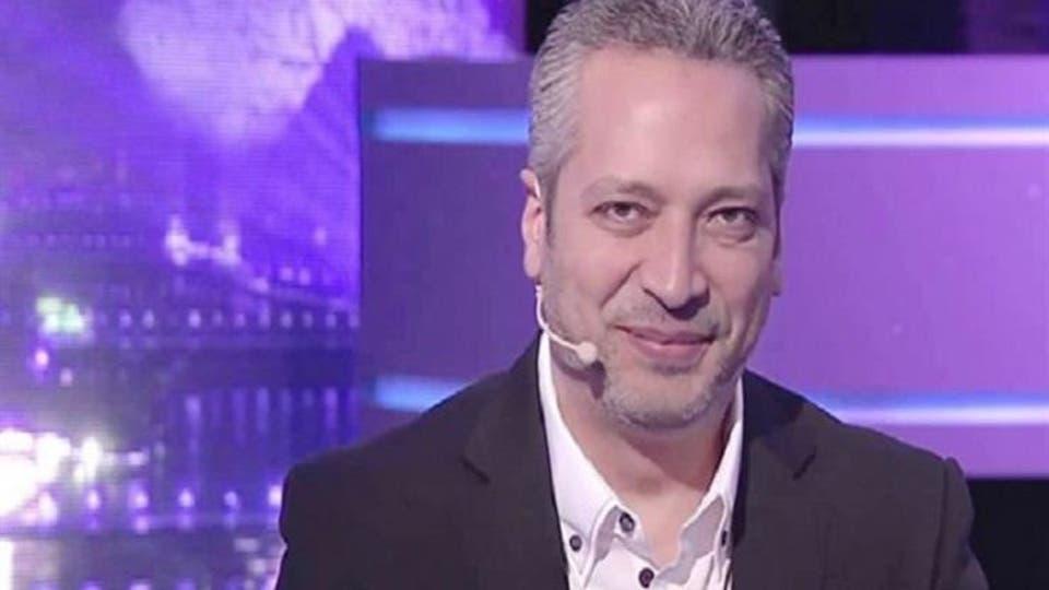 تامر أمين يعتذر لأهل الصعيد: والله لم أقصد الإهانة