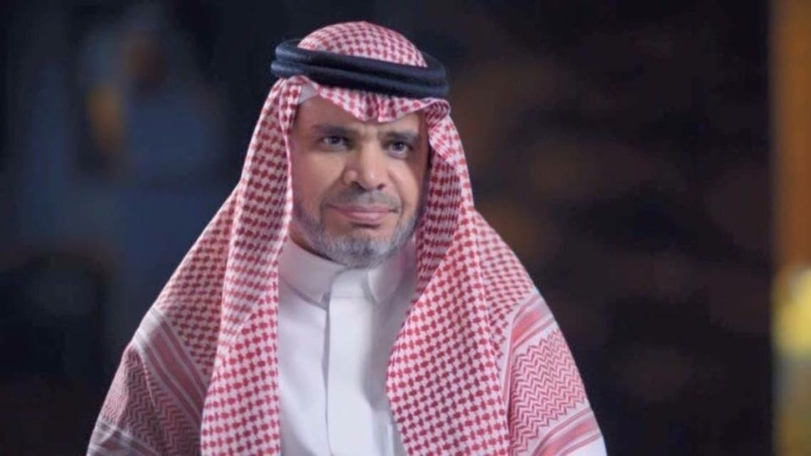وزير التعليم الدكتور أحمد بن محمد العيسى