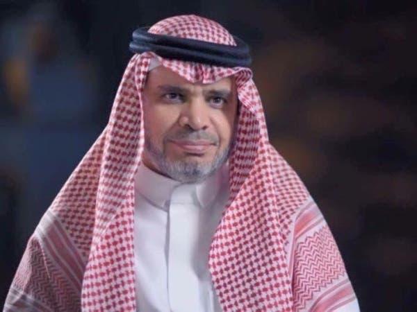 وزير التعليم: هذا موعد تدريس الفلسفة بمدارس السعودية