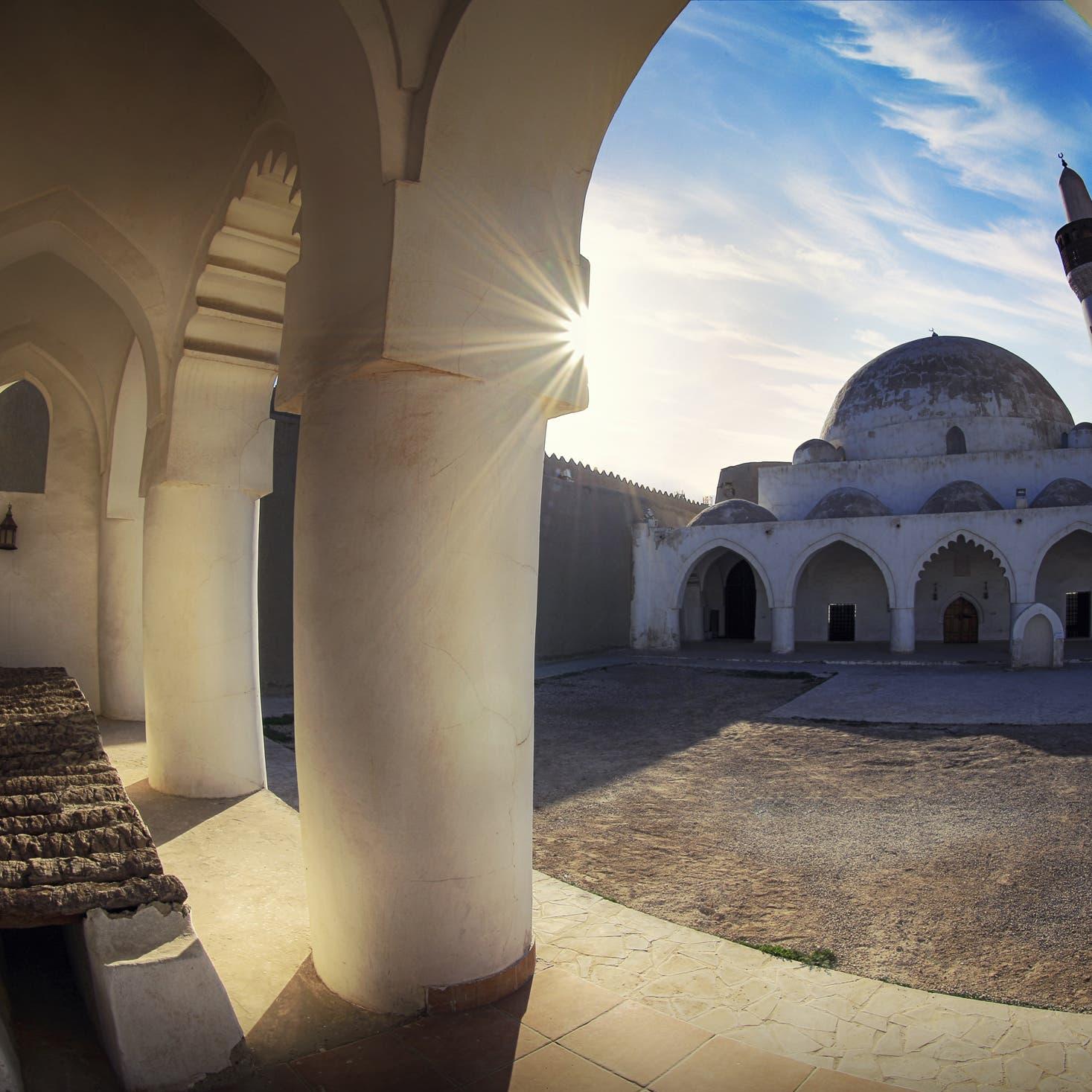 اختيار الأحساء عاصمة للسياحة العربية لعام 2019