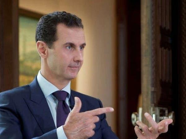 وزراء خارجية 7 دول: لا تسامح مع استخدام الكيمياوي بسوريا